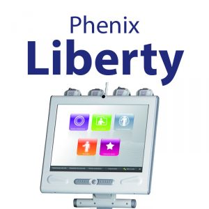 Phenix Liberty