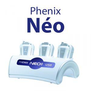 Phenix Neo