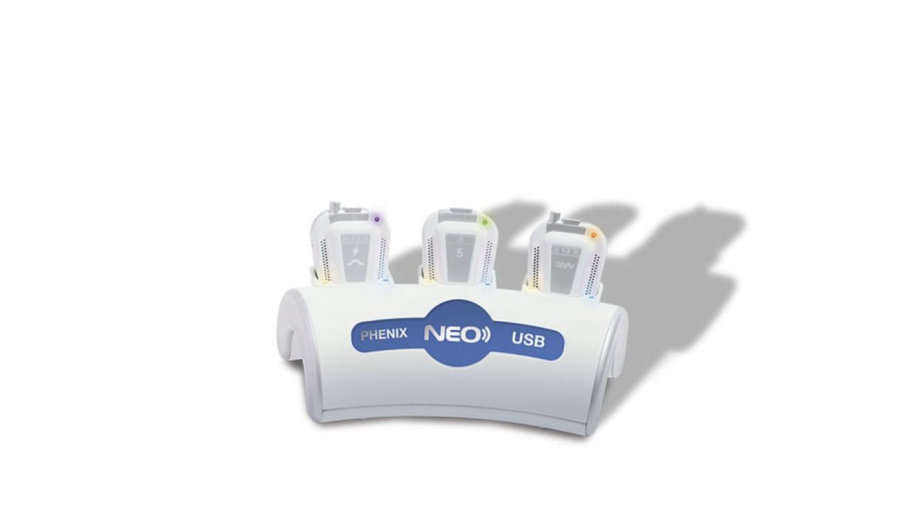 Phenix USB Néo